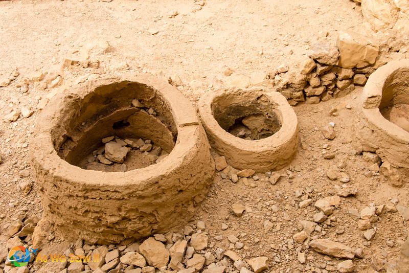 Masada-9005.jpg