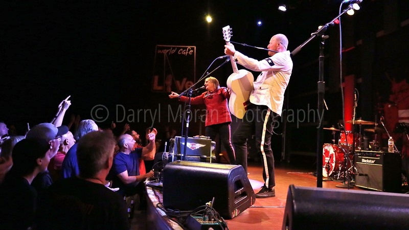 The Alarm @ World Cafe Live Philly 8-7-2018 (266).JPG