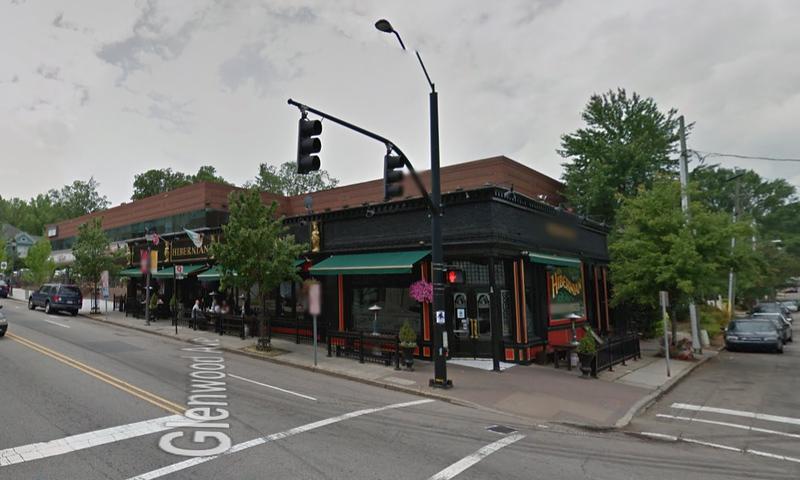 Hibernian Pub-before.jpg