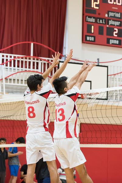 YIS HS Boys Volleyball 2015-16-9253.jpg
