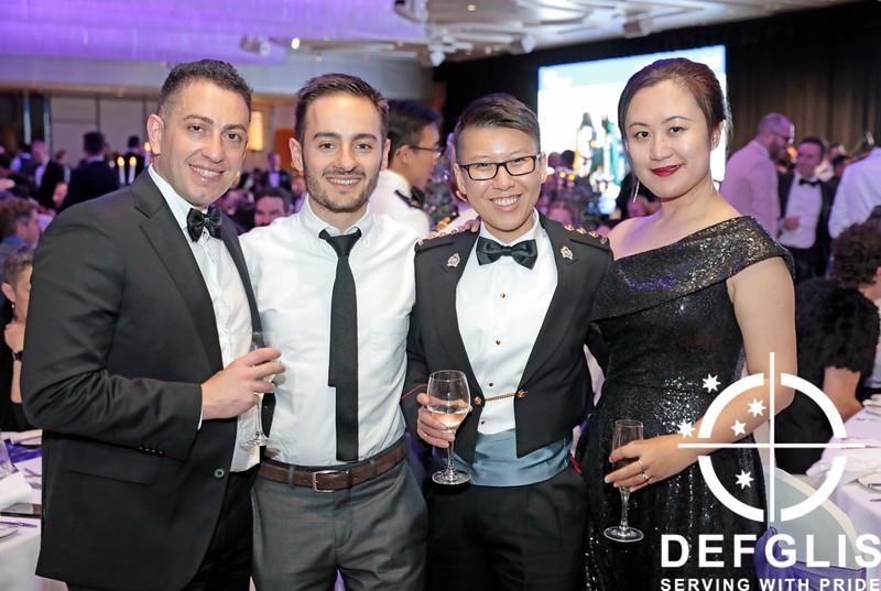 ann-marie calilhanna- military pride ball @ shangri-la hotel 2019_0754.JPG