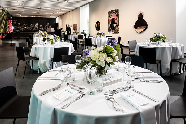 Space Available for Weddings at the Sugar Hill Museum