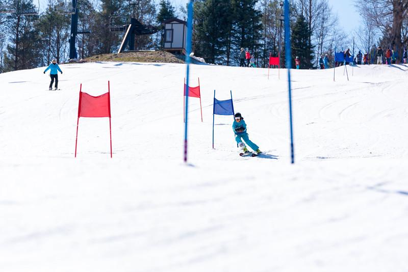 56th-Ski-Carnival-Sunday-2017_Snow-Trails_Ohio-2581.jpg