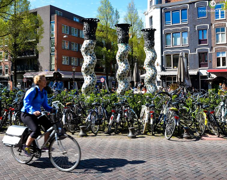 bikes and art.jpg