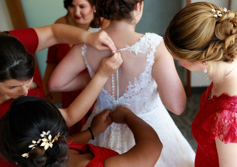 0257-Trybus-Wedding.jpg
