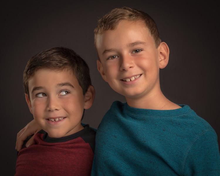 portraits 20181124-2822-3218-1.jpg