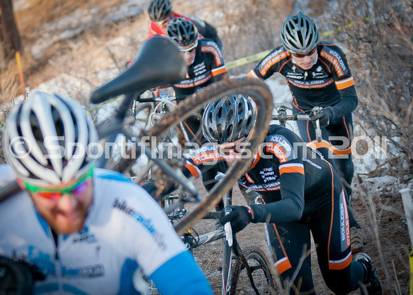 BOULDER_RACING_LYONS_HIGH_SCHOOL_CX-3127