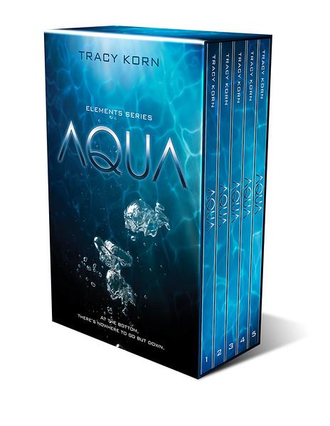 AquaBoxSet.jpg