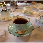 Finley_teacup.jpg