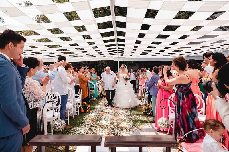 A&A boda ( Jardín Arekas, Cuernavaca, Morelos )-188.jpg