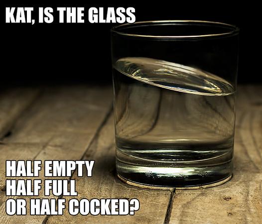 Glass Half-Full.jpg
