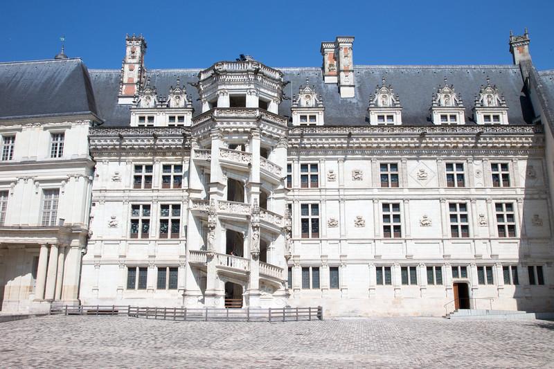 Chateau de Blois- France - Jan 2012- 001.jpg