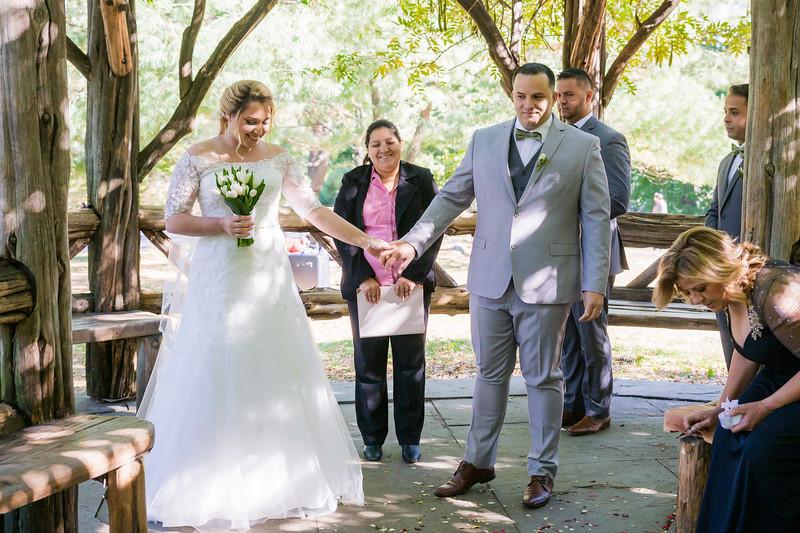 Central Park Wedding - Jessica & Reiniel-110.jpg