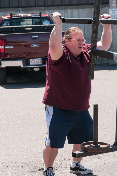 Strongman Saturday 5-12-2012_ERF4673.jpg