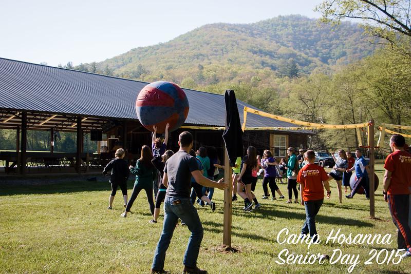 2015-Camp-Hosanna-Sr-Day-51.jpg