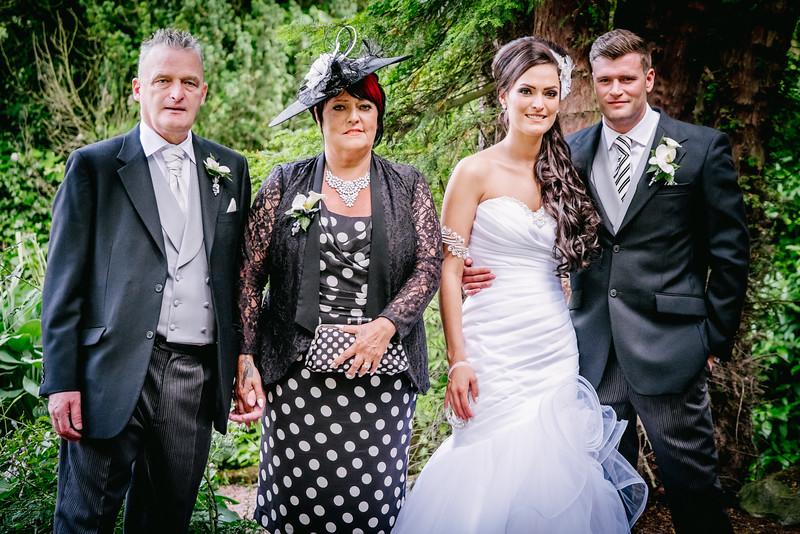 Blyth Wedding-231.jpg