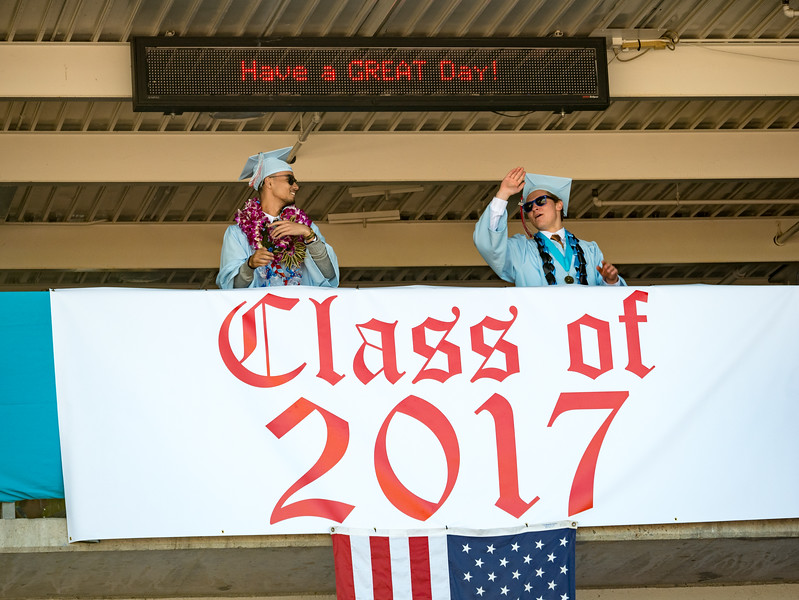Hillsdale Graduation 2017-85551.jpg