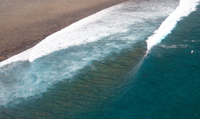 SURFER_CB_REEF_AIR.jpg