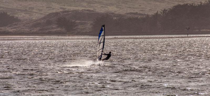 sail-windboarding-7.jpg