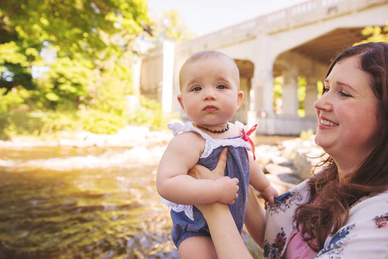 Abby 9 Months-16.jpg