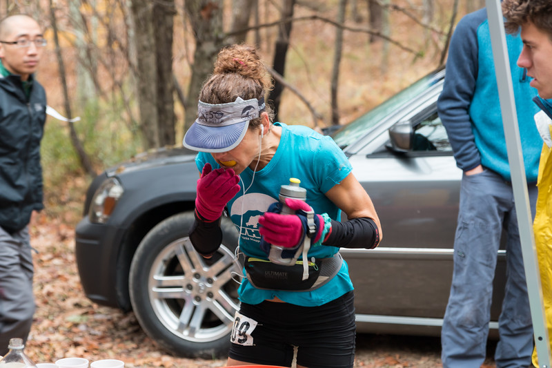 2017 Mountain Masochist 50 Miler Trail Run 044.jpg