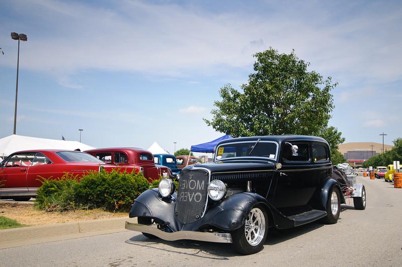 2011 Kentucky NSRA-2661.jpg
