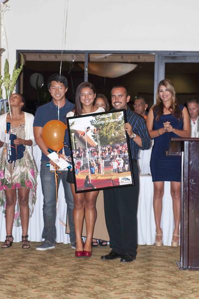 2013 Track & Field Banquet-135.jpg