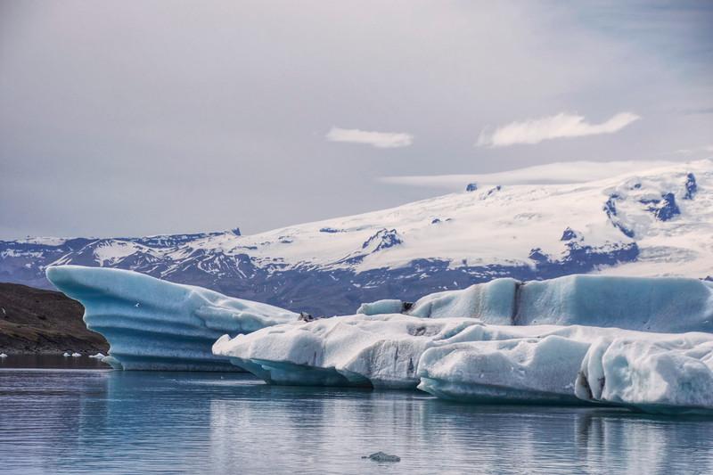 Iceland 3824.jpg