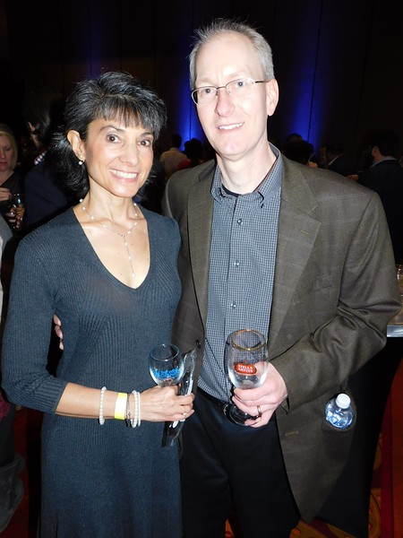 Michael Schwarz, Karen Schwarz 2.jpg