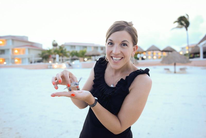 Cancun-20120913-1515--2090297492-O.jpg