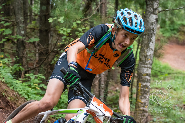 2016-08-14 August Cuyuna Riders Camp