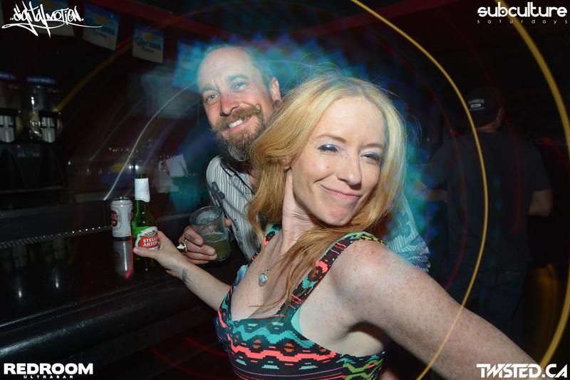 Skiitour @ Red Room May 2015-66.jpg