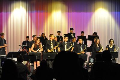 2013-05-15 Jazz band s c 2013