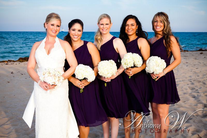 stacey_art_wedding1-0145-Edit.jpg