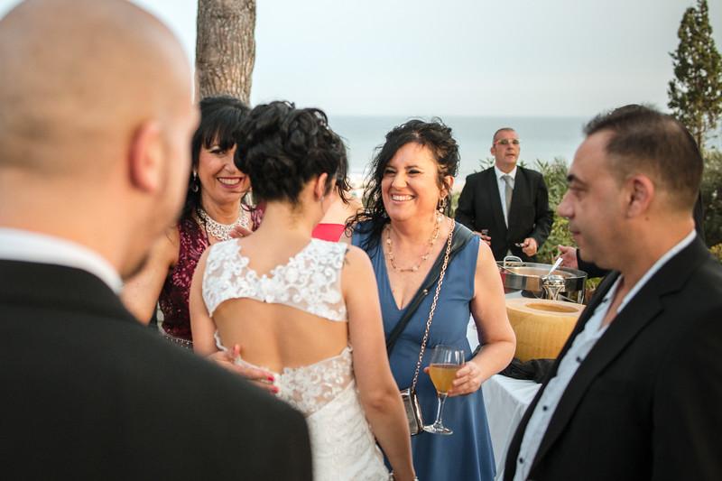 Natalia y Pablo Fotografia de boda Barcelona-759.jpg