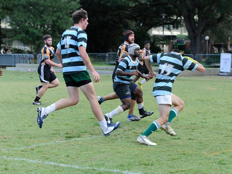 Tulane Rugby Oct 12 411.JPG
