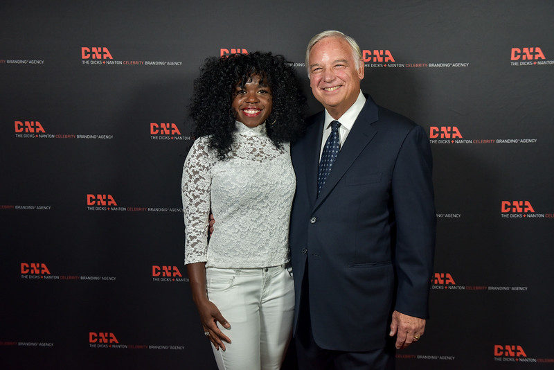 2017 NABSA Cocktail Party-490.jpg