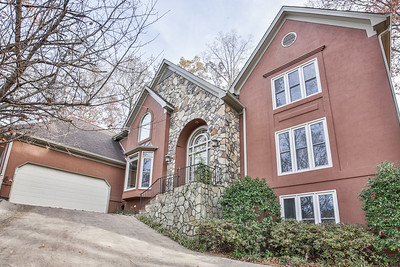 1220 RIversound Ct Full Resoultion
