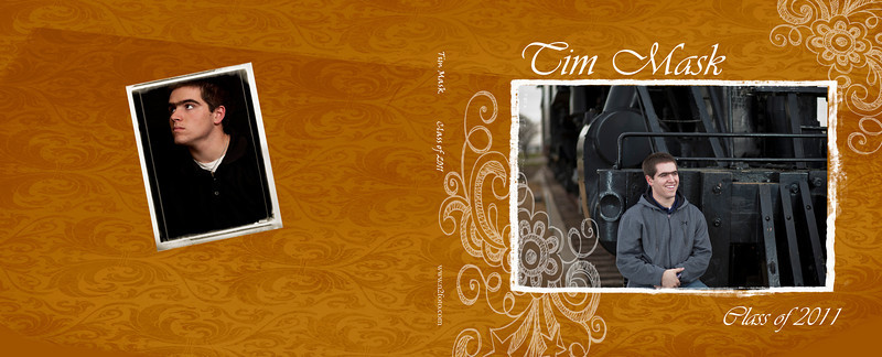 Tim senior-vol-1-Cover.jpg