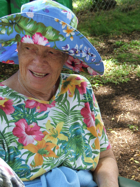 Hawaii 2005 041.jpg