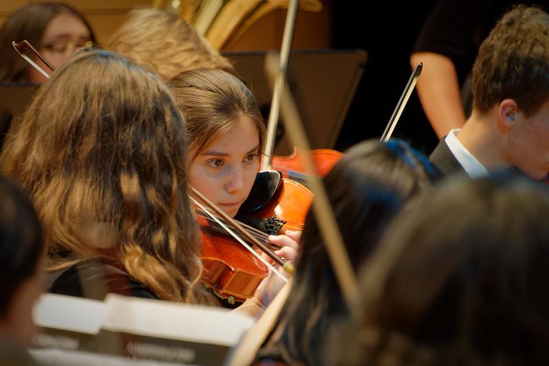 106-Albuquerque Youth Symphony.jpg