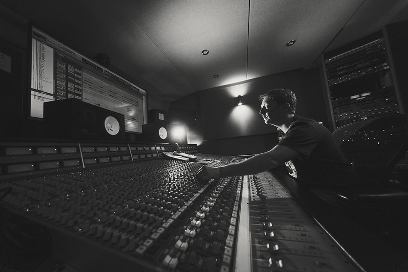 Matt Ball Studio-69-2.jpg