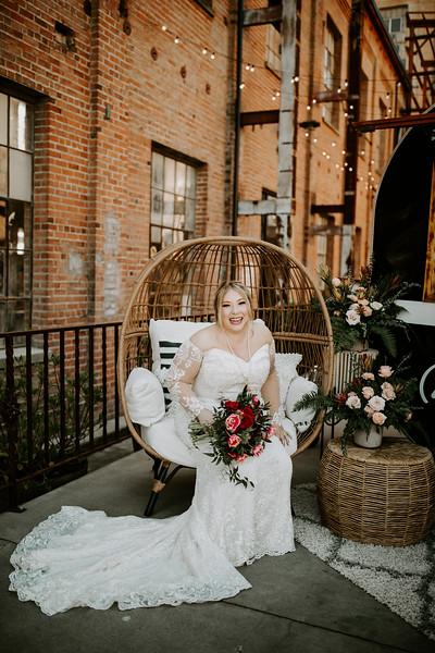 Real Wedding Cover Shoot 01-905.jpg