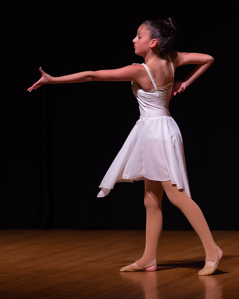 06-26-18 Move Me Dress Rehearsal  (2150 of 6670) -_.jpg