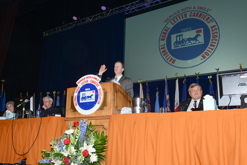 Jim Slaughter, Tuesday Afternoon Session 144125.jpg