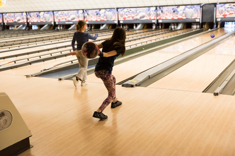 Maddie bowling-9432.jpg