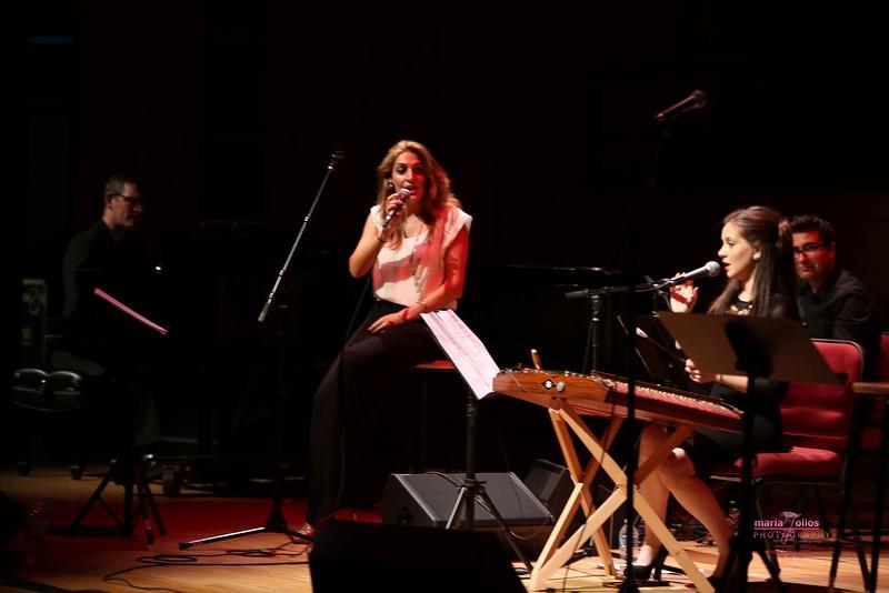 Areti Ketime concert NYC 2015-5666.jpg