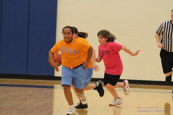 2013-03-07 KOC Basketball Games