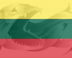 Lithuania-Flag.png
