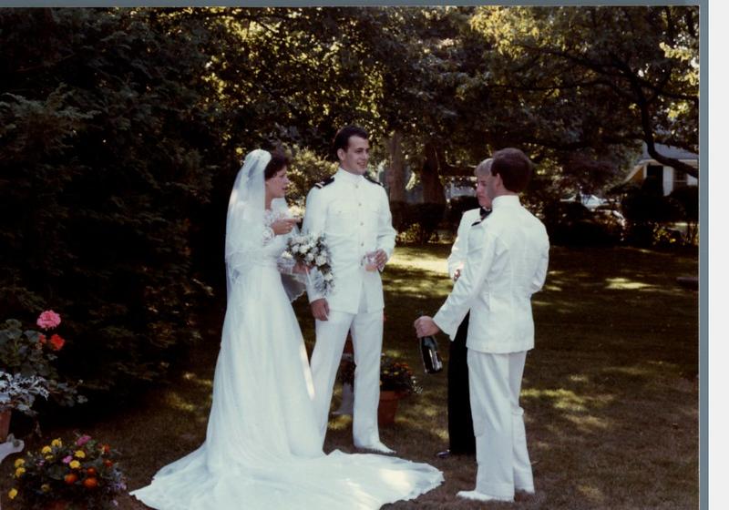 wedding20120916_0165.jpg